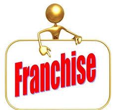 daftar franchise