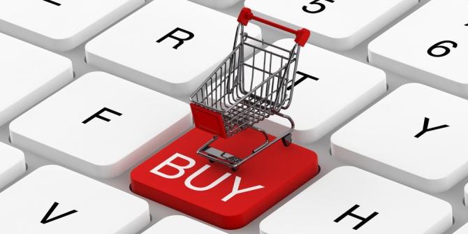 Peluang Menjanjikan Dengan Menjalankan Bisnis Online Bermodal Kecil