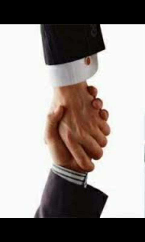 peluang kerjasama usaha