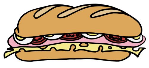 waralaba franchise makanan