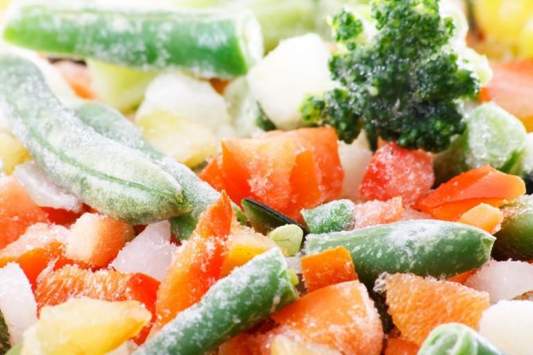 Bisnis Franchise Murah Dengan Froozen Food | PELUANG USAHA ...
