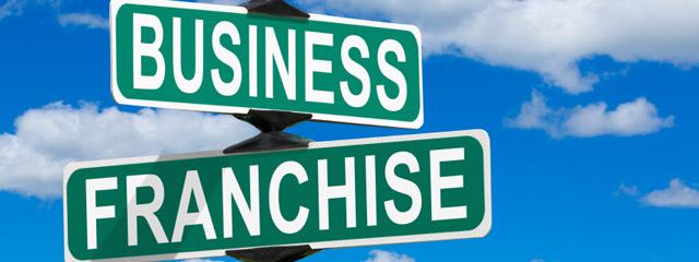 bisnis franchise yang paling menguntungkan