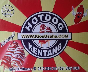 franchise hotang