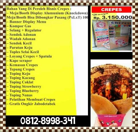 franchise-bisnis-crepes-murah