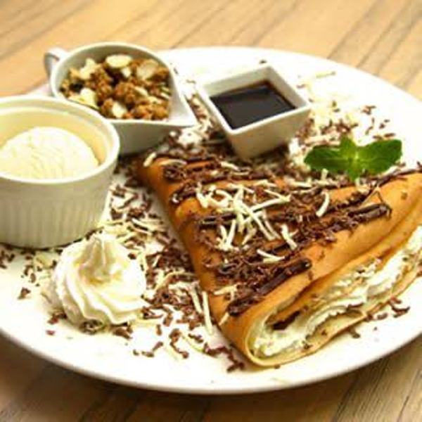usaha franchise crepes