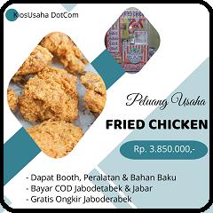 http://kiosusaha.com/wp-content/uploads/2020/03/Chicken1-Logo.png