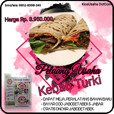 http://kiosusaha.com/wp-content/uploads/2020/03/Logo-Kebab1.png